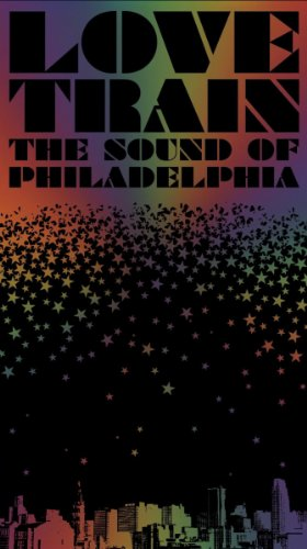 MFSB - T.S.O.P. (The Sound of Philadelphia)