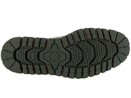 Timberland Scarponcino Nero EU 46 (US 12)
