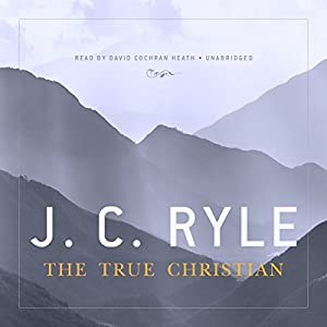The True Christian Audiobook