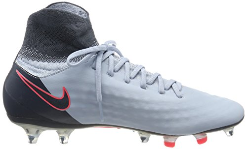 Navy armory Blue Chaussures de FG Blue II Armory Homme Punch hot Light Bleu Orden Football Magista Nike Armory PSf6wWFqOx