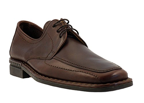 Coloris 5500 Chaussures Marron Lacets Fluchos 2 1xvqwTIA