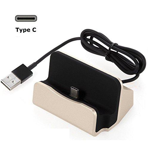 iMoreGro Charging Desktop Docking Station product image
