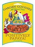 Garden Goodies Positively Papaya Food, My Pet Supplies