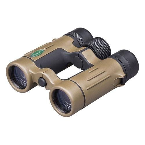 optics 849824 kaspa series binoculars