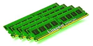 Kingston Technology System Specific Memory 2GB 1333MHz DDR3 - Memoria (2 GB, DDR3, 1333 MHz)