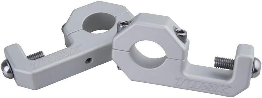 Tusk D-Flex Handguard Big Bar Adaptor P