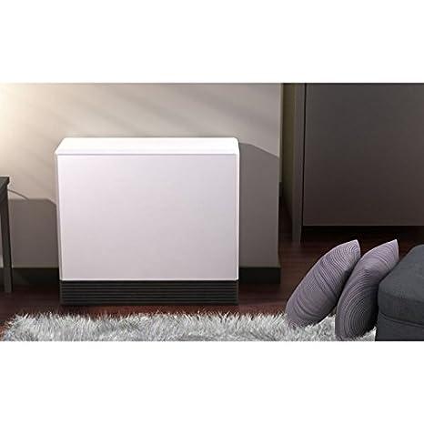 Radiador para acumulador Dynatherm alta serie 6000 W
