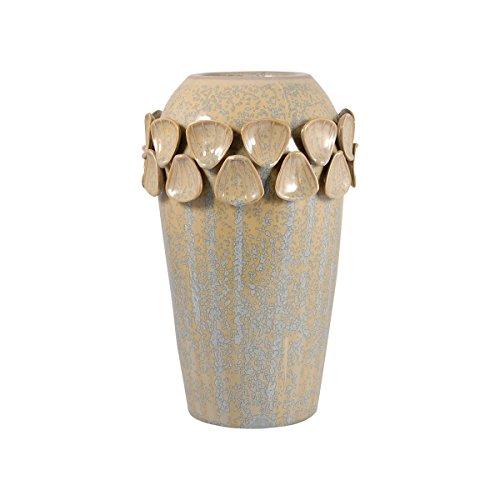 Pomeroy 550683 Southbeach Vase Small