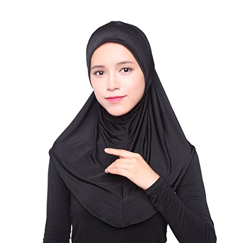 Daxin-Muslim-Women-Inner-Hijab-Headscarf-Cap-Islamic-Full-Cover-Islamic-Hat