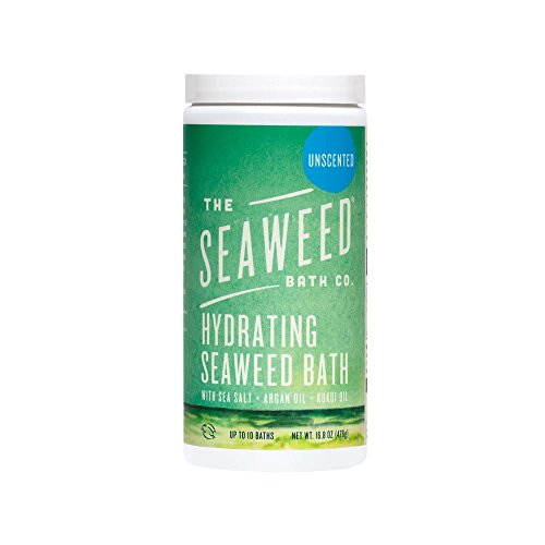 Seaweed Bath Co Hydrating Unscented