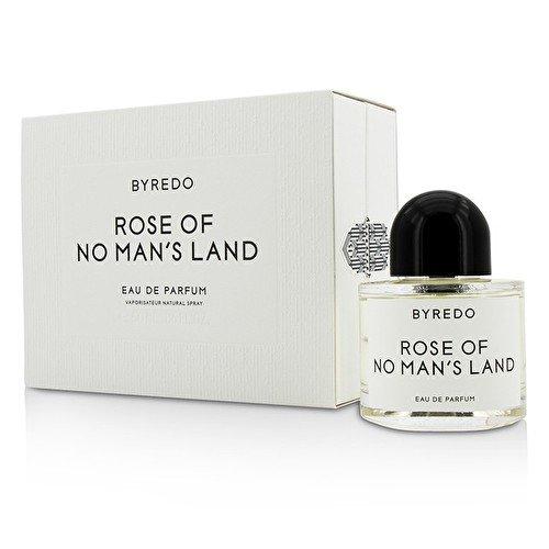 Byredo Rose of No Man's Land Eau De Parfum Spray, 1.6 Ounce