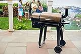 Cuisinart CGAV-600 Multi-Head Ash Vacuum