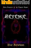 Revenge: Erotic vampire romance novel (The Forever Series Book 14)