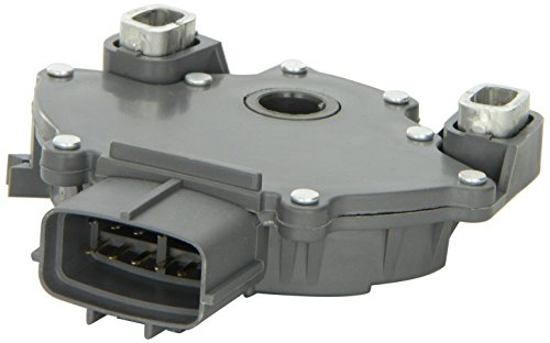 Резервный переключатель света Standard Motor Products