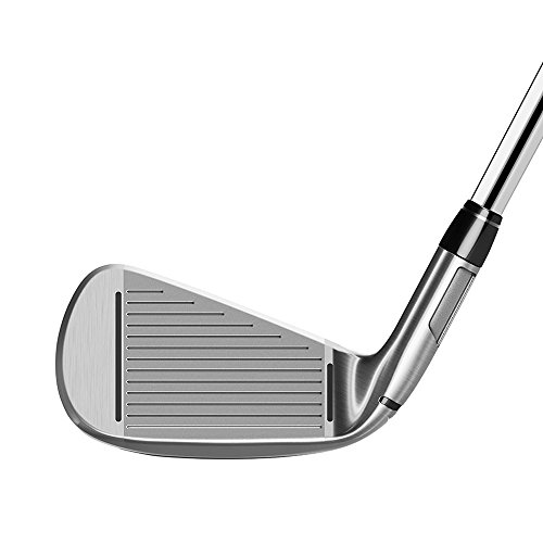 Buy golf clubs irons