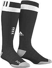 2016-2017 Germany Home Adidas Socks (Black)