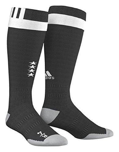 現在貧しい罪人(アディダス) adidas ドイツ代表 ホーム ソックス