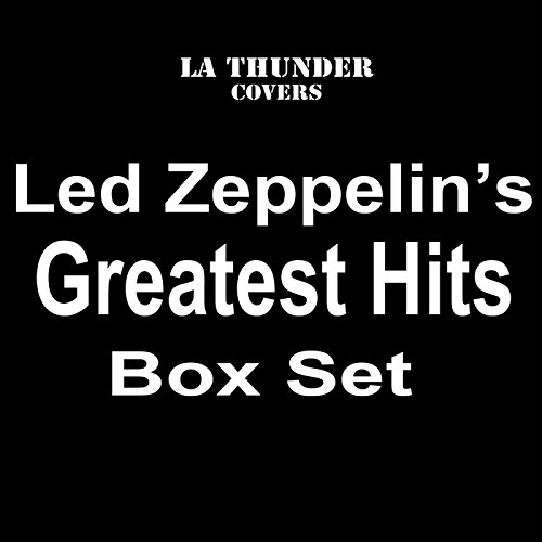 LA-Thunder-Covers-The-Greatest-Hits-of-Led-Zeppelin-Box-Set