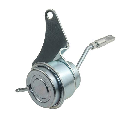 TD04L Turbo Wastegate Actuator For Subaru Forester Impreza WRX BAJA 4937704300 ()