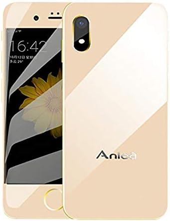 Anica i8 Android 6.0 Smartphone Quad Core 1GB+8GB 2,45