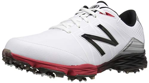 New Balance Men's Nbg2004