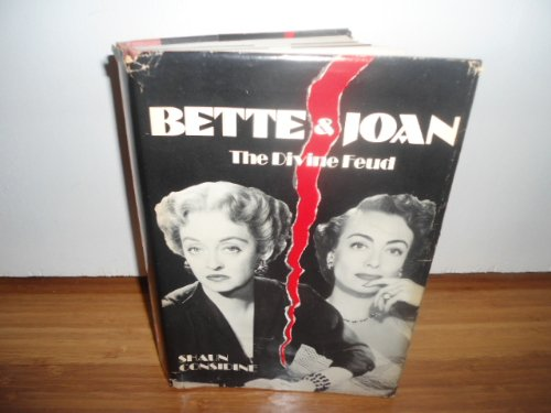 bette-joan-the-divine-feud