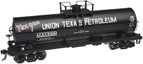 Atlas O 3005506-2 Tanker Union Texas Petroleum (Black/White/Red)