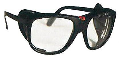 Trafimet S.p.A. Gafas Soldador -317 N C-