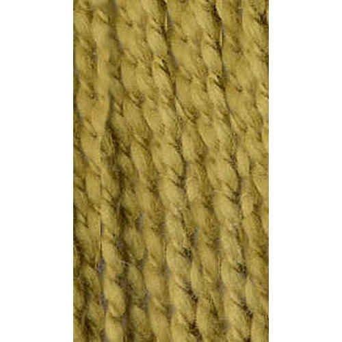 Classic Elite Seedling Cool Olive 4539 Yarn (Yarn Yard 110)