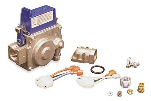 Bestselling Centrifugal Hydraulic Pumps