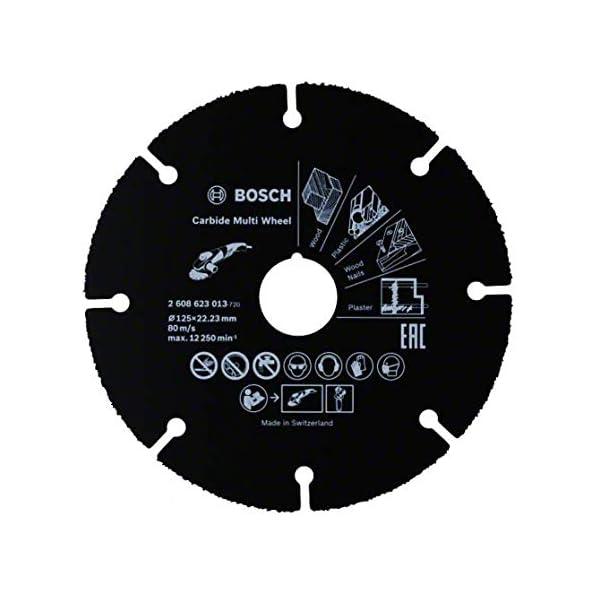 Bosch-2608623013–Lama-a-disco-universale-in-carburo-per-smerigliatrice-125-mm