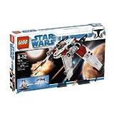 LEGO Star Wars V-19 Torrent (7674)