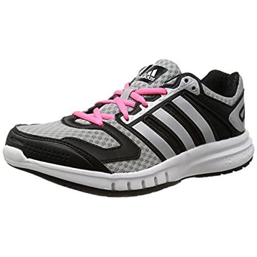 great prices fashion style multiple colors 80%OFF Adidas Galaxy W M29701, Baskets Mode Femme - newit.ie