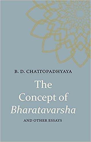 amazon in buy the concept of bharatavarsha and other essays book  amazon in buy the concept of bharatavarsha and other essays book online at low prices in the concept of bharatavarsha and other essays reviews