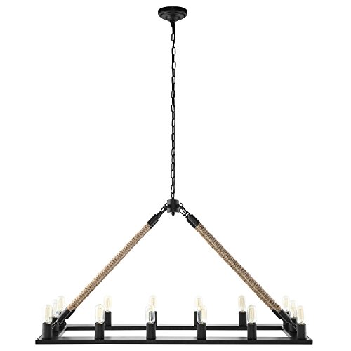 lexmod-eei-1573-bridge-chandelier-in-black