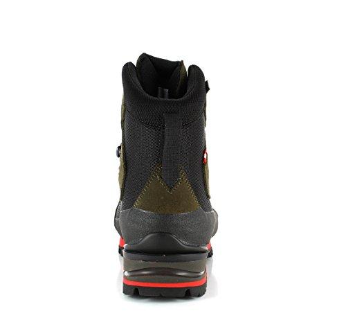 Herren Waid-Blick EV Schuhe