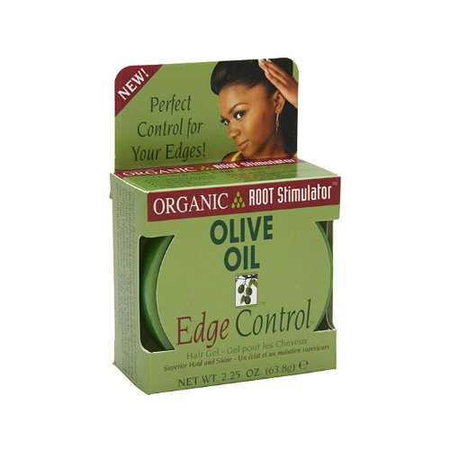 organic-r-s-root-stimulator-olive-oil-edge-control-hair-gel-225-ounce-pack-of-2
