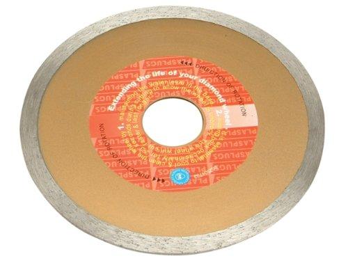Plasplug Hgdw110 Diamond Wheel for Dw106/Pm