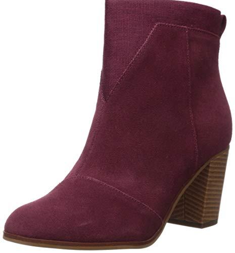 TOMS Women's Lunata Fashion Boot