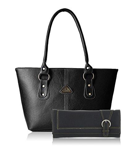 Fantosy handbag
