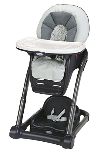 graco blossom 4 in 1 - 2