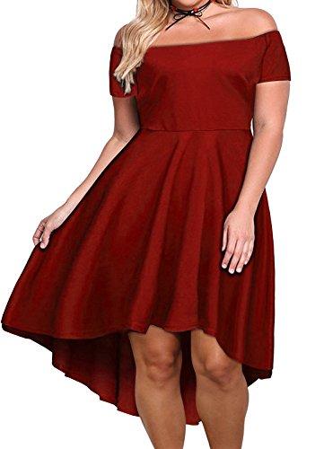 26w cocktail dress - 1