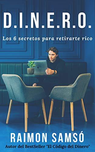 Piensa como un genio: Soluciones brillantes para problemas comunes (Spanish Edition)