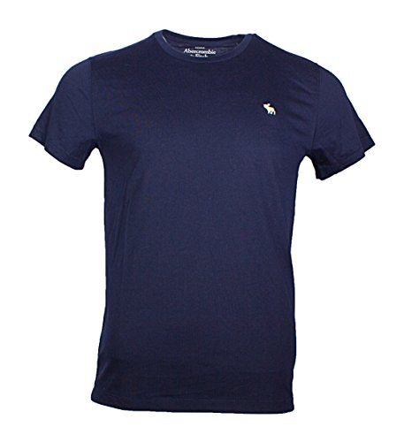 abercrombie-fitch-mens-muscle-fit-tee-t-shirt-medium-navy-y-moose-crew