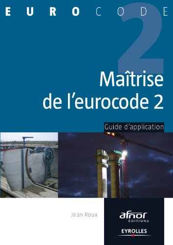 POINCONNEMENT EURO CODE 2 EBOOK DOWNLOAD