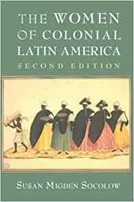 Henle Latin courses