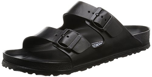 birkenstock-mens-arizona-eva-slide-sandals-black-synthetic-44-m-eu-11-115-m