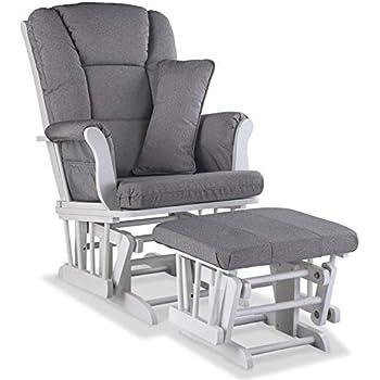 Amazon.com: Ángel Line trineo planeador, reclinable ...