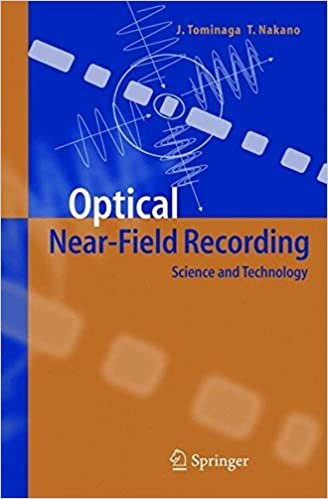 optical-near-field-recording-science-and-technology-advanced-texts-in-physics