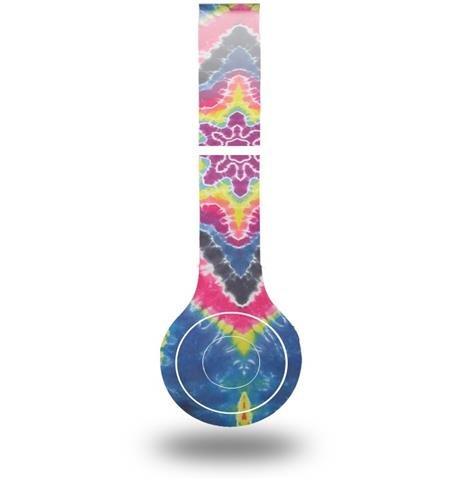 tie dye beats - 3